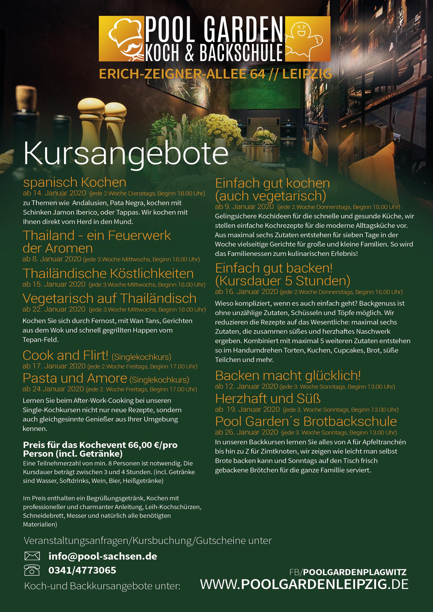 2019-12-flyer-kochundbackschule-A4-hinten-web