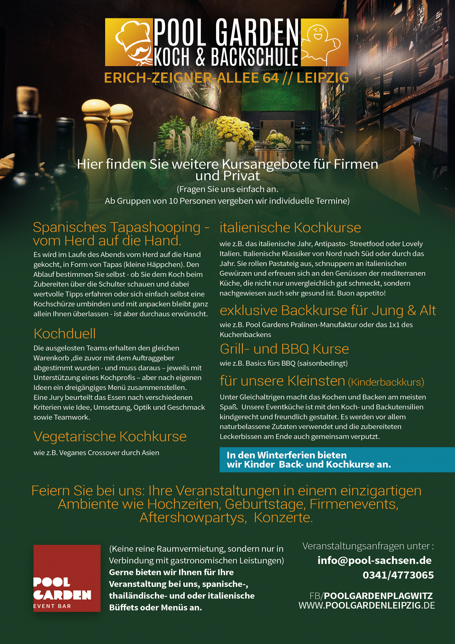 2019-12-flyer-kochundbackschule-A4-vorn-web