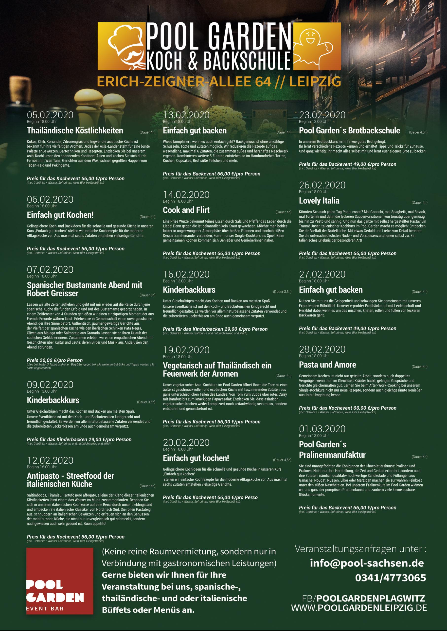 plakat-februar-A2-angebot-web